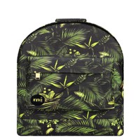 Mipac backpack dark jungle