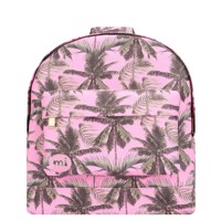 Mipac backpack palmtrees