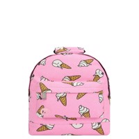 Mipac mini backpack icecreams