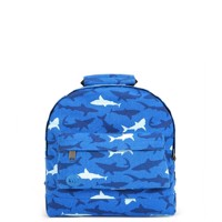 Mipac mini backpack sharks