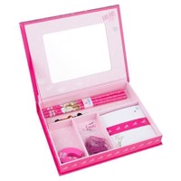 Miss Melody - Stationery Box