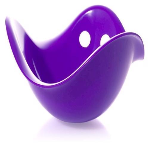 Moluk - Bilibo - Purple