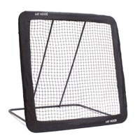 My Hood - Football Rebounder XL 170x170cm