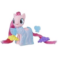 My Little Pony – Runway Fashions - Pinkie Pie