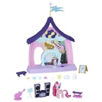 My Little Pony - Beats and Treats Magical Classroom