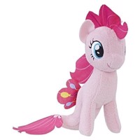 My Little Pony - Friendship is Magic Pinkie Pie - Soft Plush 26cm
