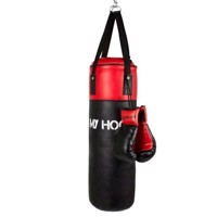 My Hood  Boxing Bag Set  10kg