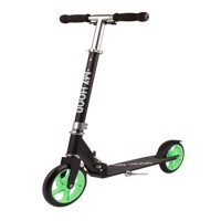 Myhood Scooter 200 Green
