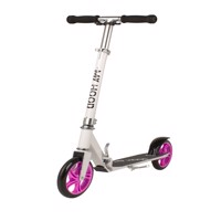 Myhood Scooter 200 Pink