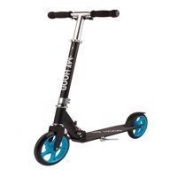 Myhood Scooter 200 Turquoise