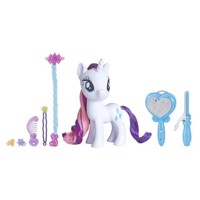My Little Pony  Magical Highlights Salon  Rarity E3765