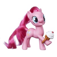 My Little Pony  Pony Friends  Pinkie Pie