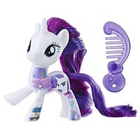 My Little Pony  Pony Friends  Rarity C3335