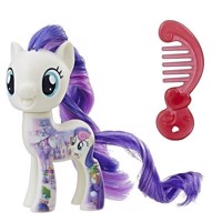 My Little Pony  Pony Friends  Sweetie Drops C3339