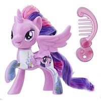 My Little Pony  Pony Friends  Twilight Sparkle C3336