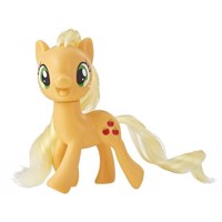 My Little Pony  Pony Mane  Applejack  75 cm E5007