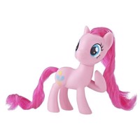 My Little Pony  Pony Mane  Pinkie Pie  75 cm E5005
