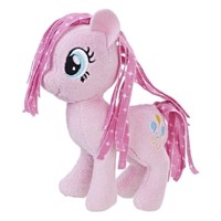 My Little Pony  Small Plush  Pinkie Pie  12,5 cm