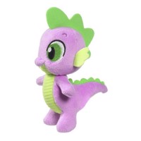 My Little Pony  Small Plush  Spike the Dragon 12,5 cm