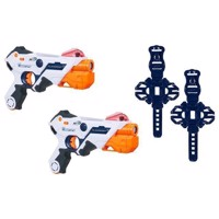 NERF - Laser Ops Pro Alphapoint 2 pack
