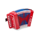 New classic toys accordion