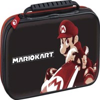 Nintendo Switch Deluxe Travel Case  Mario Kart 8 - Nintendo Switch