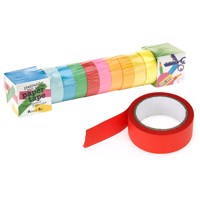 Paper adhesive tape, 9dlg