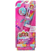 Party Popteenies - Double Surprise Poppers