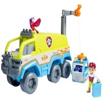 Paw Patrol - Jungle All Terrain Vehicle