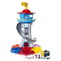 Paw Patrol  Life Sized Headquarters