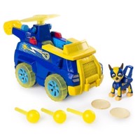 Paw Patrol  Mighty Pups Flip n Fly Chase
