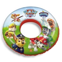 Paw Patrol Swimming ring