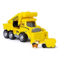 Paw Patrol - Ultimate Construction Truck (6046466)