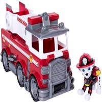 Paw Patrol  Ultimate Themed Vehicles  Marshall 6044192M