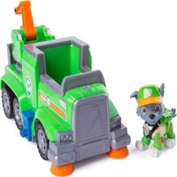 Paw Patrol  Ultimate Themed Vehicles  Rocky 6044192R