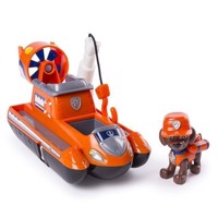 Paw Patrol  Ultimate Themed Vehicles  Zuma 6044192Z