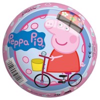 Peppa Pig Decor ball, 13 cm