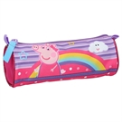 Peppa Pig Pouch