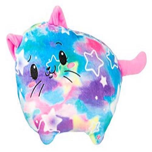 Pikmi Pops jelly dreams cat