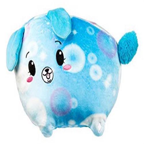 Pikmi Pops jelly dreams dog