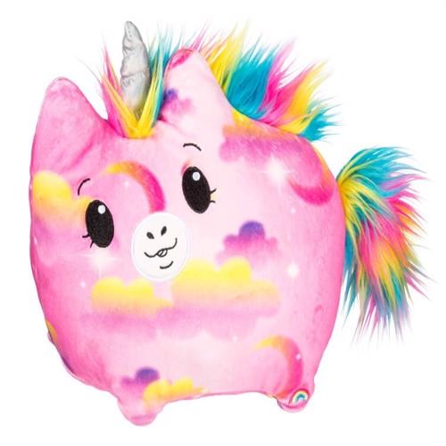 Pikmi Pops jelly dreams unicorn