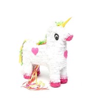 Pinata Unicorn XL