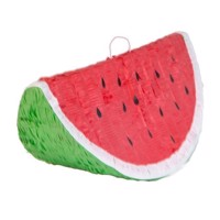 Pinata Watermelon