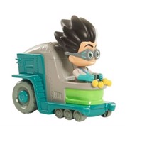 PJ Masks  Mini Vehicle  Romeo