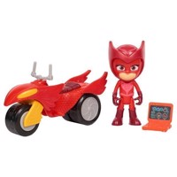PJ Masks  Super Moon Rovers  Owlette 1095110O