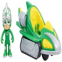 PJ Masks  Turbo Blast Vehicles  Gekko