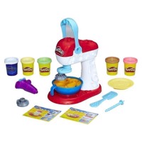 Play Doh - Spinning Sweet Mixer