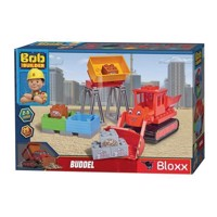PlayBIG Bloxx Bob the Builder Muck