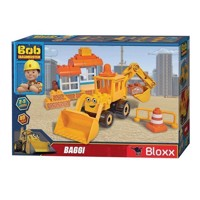 PlayBIG Bloxx Bob the Builder Scoop