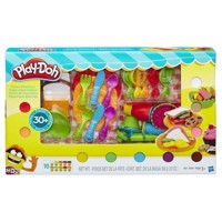 PlayDoh  Picnic Adventure (B6377EU50)